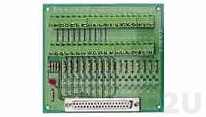 ACLD-9138-01