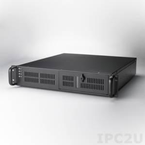 ACP-2320MB-00CE