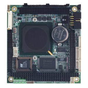 AX12260VEA-500-RC
