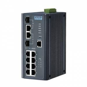 EKI-7710G-2CP-AE