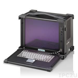 EMP350-15  ACME Portable
