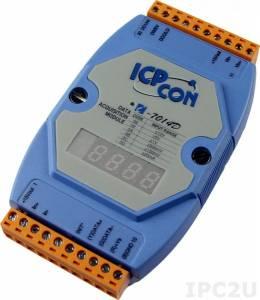 I-7014D από ICP DAS