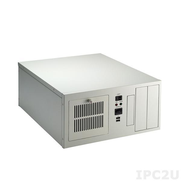 AX60552WB