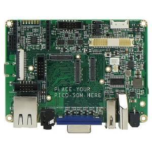 PICONYIMX6U10R1GBSDBW  TECHNEXION