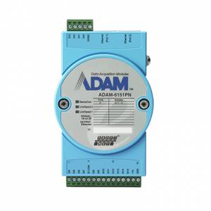 ADAM-6151PN-AE - ADVANTECH