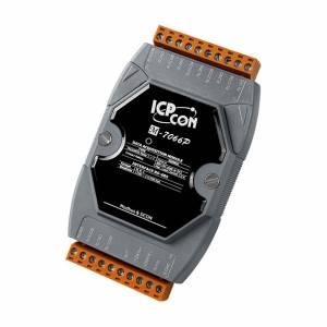 M-7066P από ICP DAS