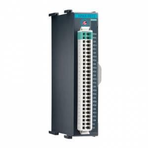 APAX-5013-AE