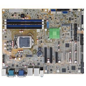 IMBA-C2360-i2 από IEI