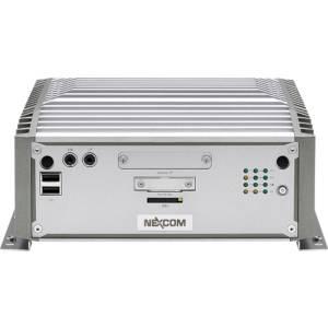 NISE-3900E-H310