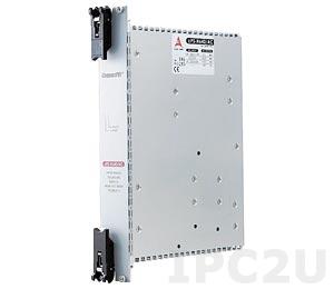 cPS-H640/AC