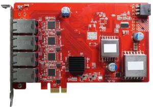 ESPL-G4P1-C1