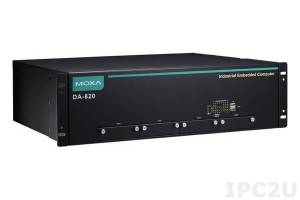 DA-820-C8-DP-HV