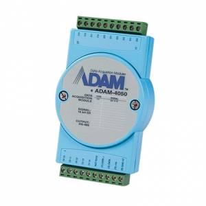 ADAM-4050-DE
