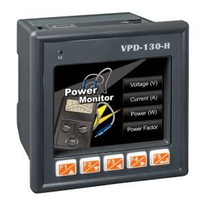 VPD-130-H