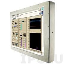 R15L600-67C3  Winmate Inc.