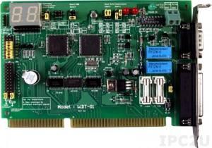 WDT-01 από ICP DAS