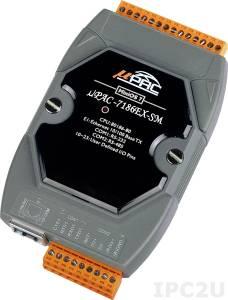 uPAC-7186EX-SM από ICP DAS