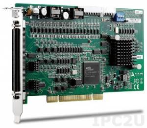 PCI-8134A