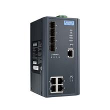 EKI-7708G-4FP-AE