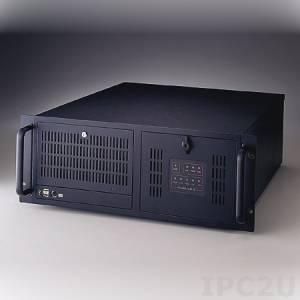 ACP-4000BP-00CE