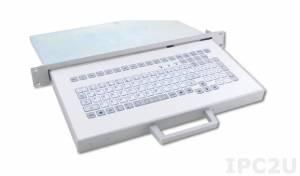 TKS-104c-SCHUBL-USB