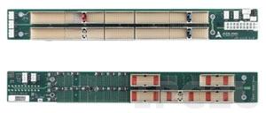 cBP-6402R  ADLink