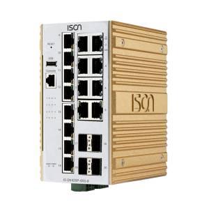 IS-DX420P-4XG-8