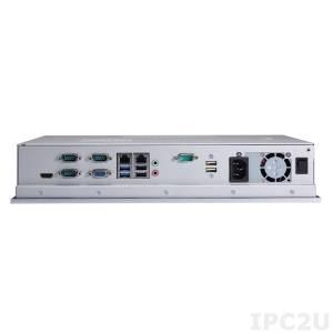 P1177S-881 - AXIOMTEK