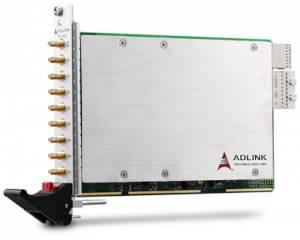 PXIe-9529 - ADLink