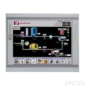 P1127E-871-N-US w/PCIe από AXIOMTEK