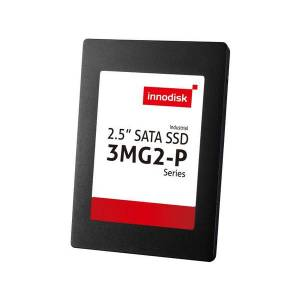 DGS25-B56D81BW1QCP  InnoDisk