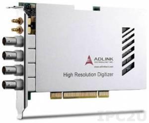PCI-9816H/512  ADLink
