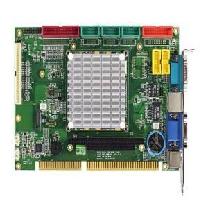 VDX2-6524-1G-T