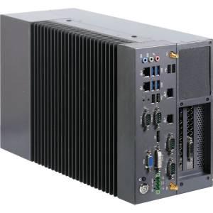 QBiX-JMB-CFLA310HG-A1