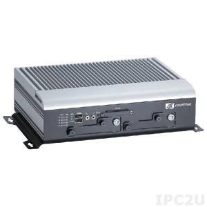 tBOX321-870-FL-i3-DC