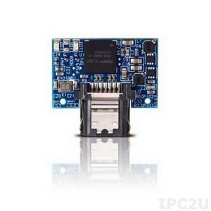 APSDM008GA5AN-PCW  Apacer Technology Inc.