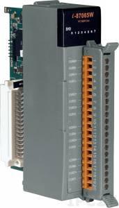 I-87065W