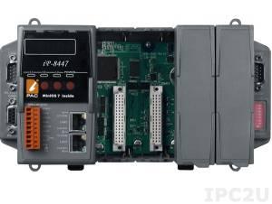 iP-8447 από ICP DAS