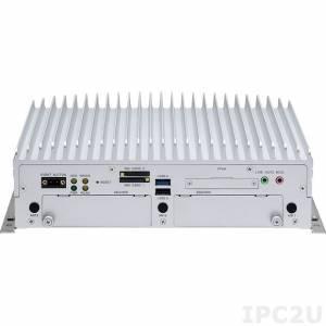 VTC-7200-BK από NEXCOM