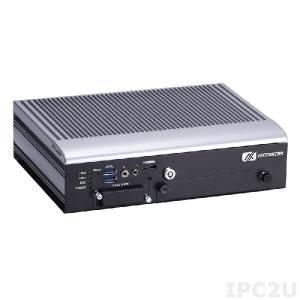 tBOX322-882-FL-i3-8GB-DC