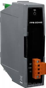 FPM-D2440