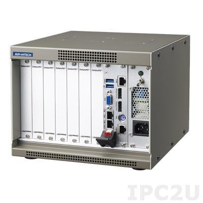 MIC-3111-00-AE
