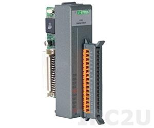 I-87026-G CR