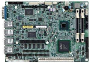 NOVA-PV-D4251-G2L2-R10