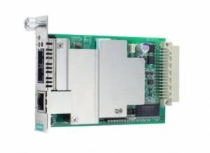 CSM-400-1225-T