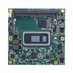 CEM521PG-i7-8665UE