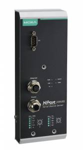 NPort 5150AI-M12-CT-T