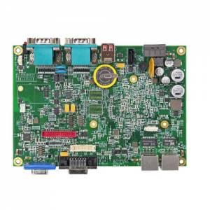 VDX3-EITX-7S5E1
