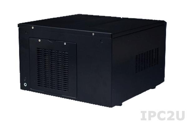 ARK-6610-00XBE
