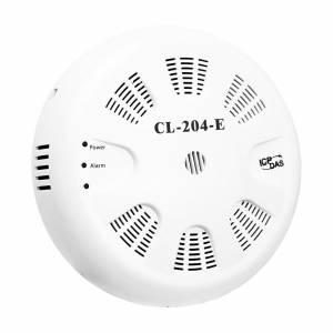 CL-204-E